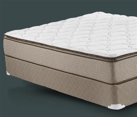 mattress sales today mattress bed sales today s