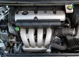 Peugeot 307 Cc - 2005  2006  2007  2008