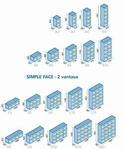 Dimension Boite Aux Lettres : bloc boites aux lettres design victoria ~ Dailycaller-alerts.com Idées de Décoration