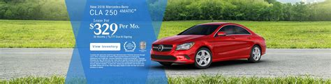 Cory has been extremely knowledgeable, friendly. New & Used Mercedes in Dublin, OH | Crown Eurocars near ...