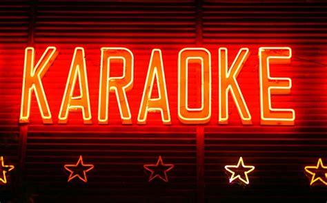 karaoke cing chania