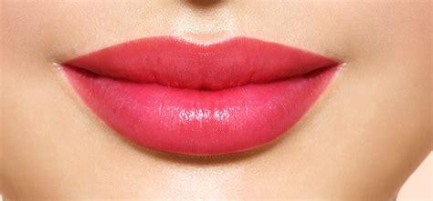 Amazing Lip Makeup Tips Tutorials To Apply Lipstick Like A Pro Lifestylexpert