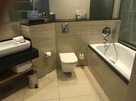 Bathroom Sink Options by Sink Options For Your New Bathroom Home Improvement Best