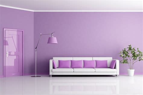 interior home paint ideas painting ideas for living room