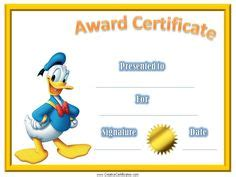 donald daisy duck printables images daisy
