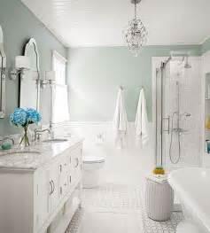 white bathroom designs 17 best ideas about white bathrooms on bathroom bathroom flooring and grey white