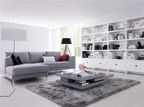 Moderne Teppiche Für Wohnzimmer by Wohnzimmer Teppiche Sch 246 Ne Und Attraktive L 246 Sung F 252 R