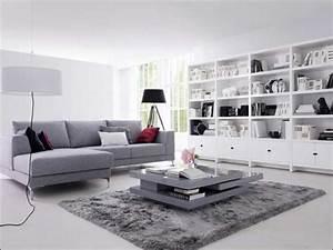Wohnzimmer teppiche schone und attraktive losung fur for Balkon teppich mit tapeten wohnzimmer bauhaus