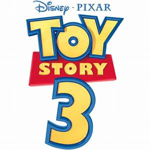 Toy Story 3 1.2 purchase for Mac | MacUpdate