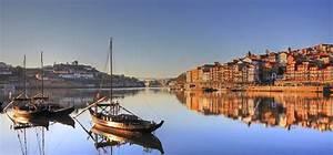 Porto Nach Schweiz : von porto nach lissabon verborgene sch tze in portugal ~ Watch28wear.com Haus und Dekorationen