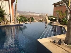 royal garden villas bewertungen fotos preisvergleich With katzennetz balkon mit royal garden villas tenerife