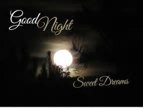 Best 25+ Sweet good night images ideas on Pinterest | Good ...