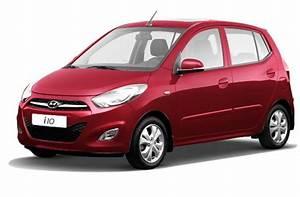 Hyundai I10 1 1 Magna Lpg Price  Features  Specs  Mileage