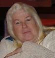 Claudia Robinson - Address, Phone Number, Public Records ...