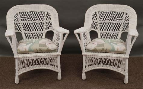 all weather wicker furniture against the element front