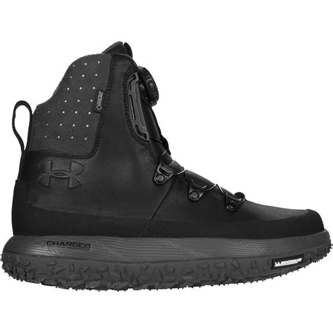 armour fat tire govie se boot mens backcountrycom