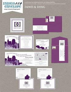 17 best images about graphic tee research on pinterest With wedding invitation printing raleigh nc