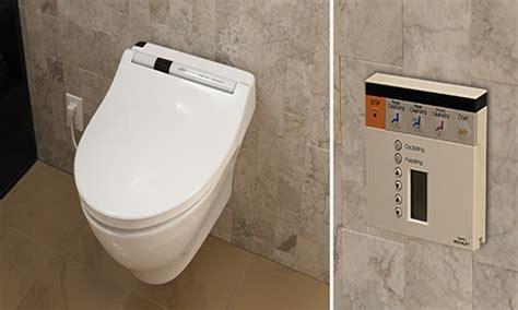 toto toilets bidet toto washlet