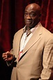 'Green Mile' Actor Michael Clarke Duncan Dies At 54 | New ...