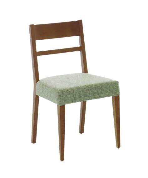 chaises de salle a manger en bois maison design modanes