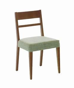 Chaise Bois Design : chaise contemporaine en bois brin d 39 ouest ~ Teatrodelosmanantiales.com Idées de Décoration