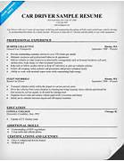 Heavy And Tractor Trailer Truck Drivers Job Description 2016 Car Long Haul Truck Driver Resume Example RESUMES DESIGN Truck Driver Resumes Template Template Tow Truck Driver Resumes Recipe For The Perfect Tow Truck Driver Resume