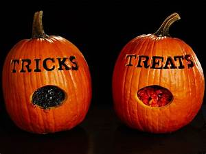 10, Gorgeous, Easy, Cool, Pumpkin, Carving, Ideas, 2020