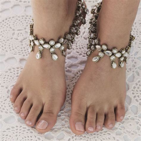 Buy Gold Tone Kundan Anklets Payal Pair Online. Suppliers Of Beads. Clasic Watches. Baguette Bands. Silver Anklets For Ladies. Fairy Tail Engagement Rings. Rectangular Pendant. Stylish Necklace. Oris Aquis Bracelet