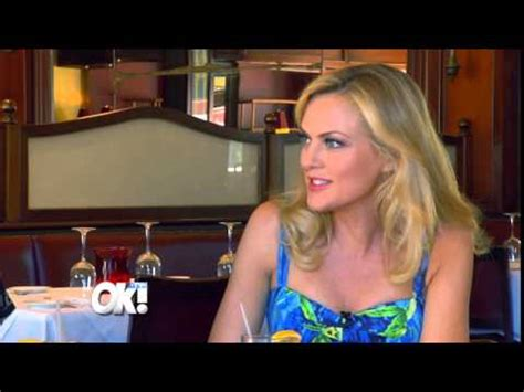 elaine hendrix sexy interview with elaine hendrix youtube