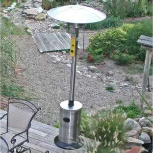 endless summer patio heater parts website of