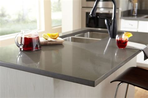 what is the least expensive countertop silestone altair in a kitchen not mine kitchen