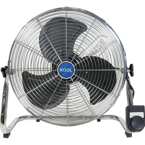 floor fans for sale industrial floor fans for sale