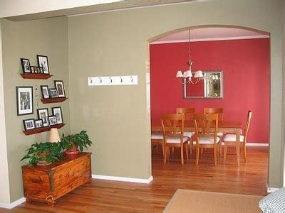 home interior paint color ideas house paint colors popular home interior design sponge