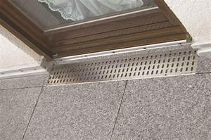 Balkontür Abdichten Außen : balkone ~ Yasmunasinghe.com Haus und Dekorationen
