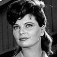 Geraldine Brooks - Bio, Facts, Family | Famous Birthdays