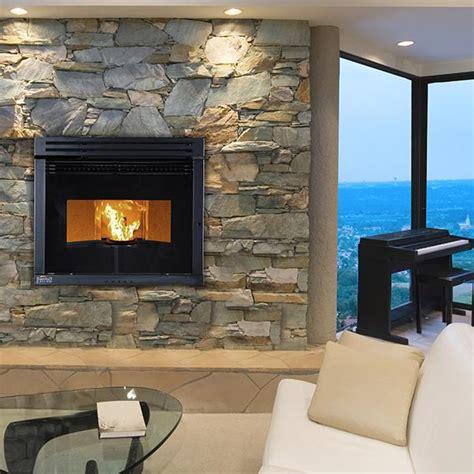 insert de cheminée inserts pour cheminees tous les fournisseurs insert bois insert gaz insert encastrable