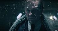 Snowpiercer Season 2: Wilford Played by Sean Bean in ...