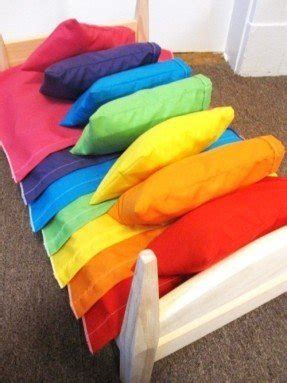 bright colored bed sheets foter