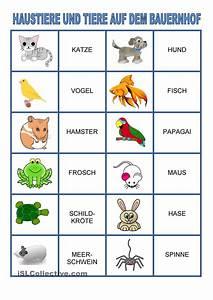 Haustiere Für Kinder : memory spiel haustiere und tiere auf dem bauernhof kindergeburtstage pinterest bauernhof ~ Orissabook.com Haus und Dekorationen