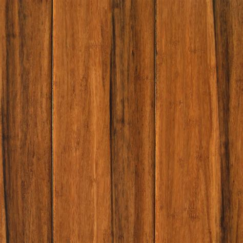 bamboo floor tecsun bamboo distressed strand woven carbonized