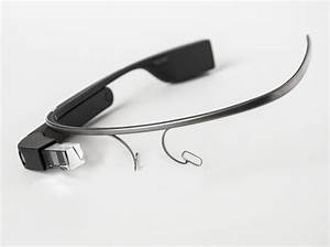 Google Glass Takes Flight At Boeing