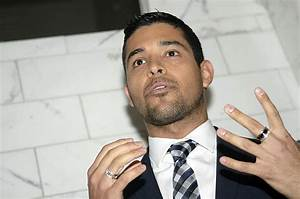 Wilmer Valderrama's Interview on Howard Stern