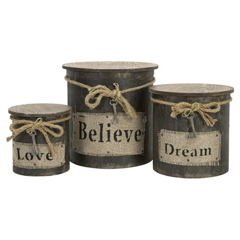 Primitive Kitchen Canister Sets by 220 Best Images About Primitive Kitchen On