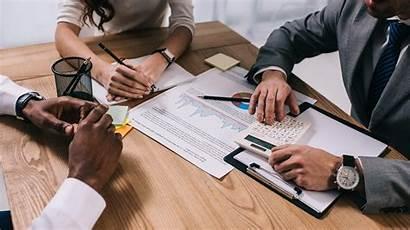 Financial Coaching Charles Associates