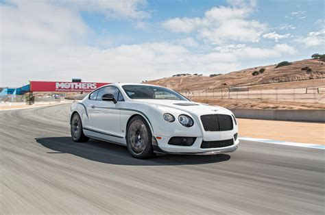 bentley continental gt3 r 2015 bentley continental gt3 r review first test motor
