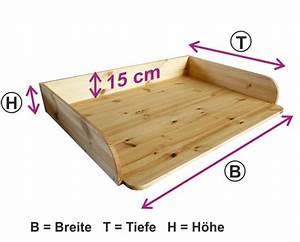Tisch Für Waschmaschine : wickelaufsatz f r waschmaschine einfach wickelaufsatz ~ Michelbontemps.com Haus und Dekorationen