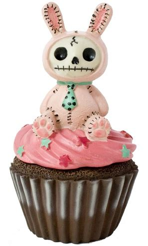 cupcake accessories for kitchen 856 best images about deadly kitchen home accessories on 6321