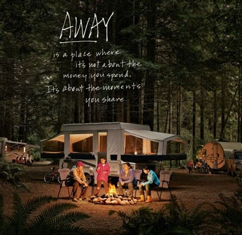 pin  micaela barragan  travels pinterest camping
