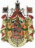 Prussia | Familypedia | Fandom powered by Wikia