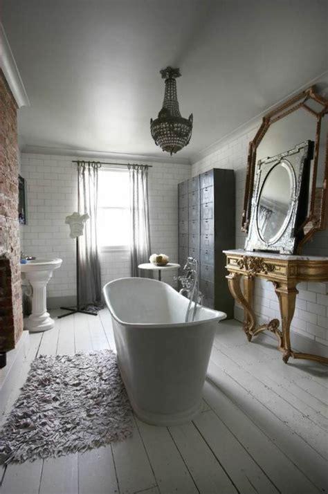 salle de bain maison ancienne salle de bain ancienne retro solutions pour la d 233 coration int 233 rieure de votre maison